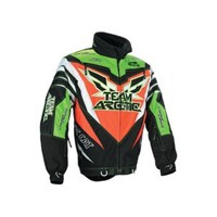 Sno Cross A-Tex Jacket