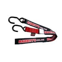 Babbitt's Online TIE-DWN