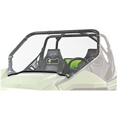 2012 2015 Arctic Cat Wildcat Full Windshield For Sale.