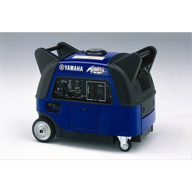 Yamaha inverter ef3000iseb babbitts online for Yamaha 3000 watt inverter