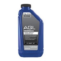 Polaris AGL Plus