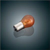 AMBER REPLACEMENT BULB