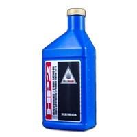 Honda HP2 Racing Oil