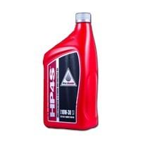 Honda HP4S 10W30 Full Synthetic
