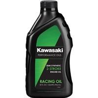 Kawasaki 2-Stroke Racing Engine Oil