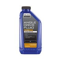 Polaris ATV Angle Drive Fluid