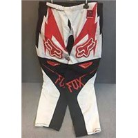 180 GIANT PNT [RED] 30