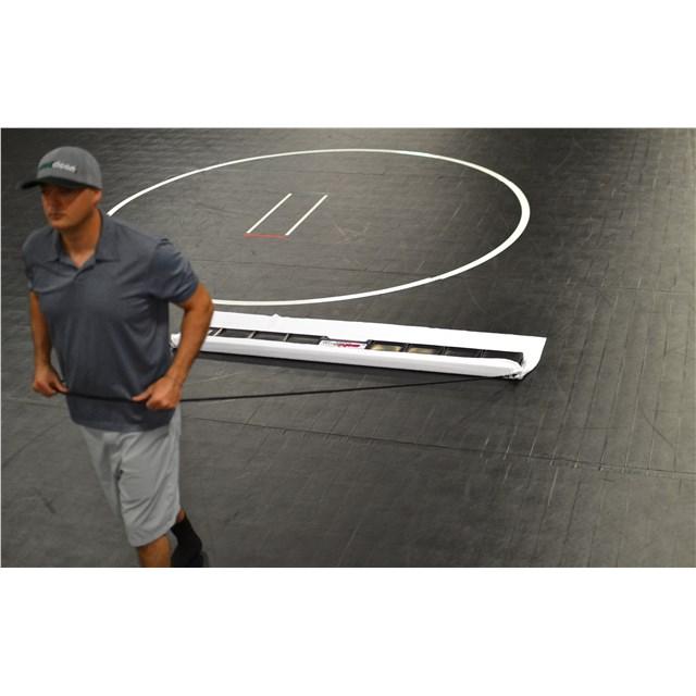 Matclean™ Damp Mop System