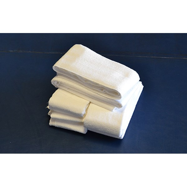 Courtclean® Towels