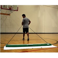 Courtclean® Damp Mop System
