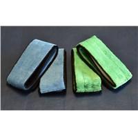 Replacement Microfiber Pads