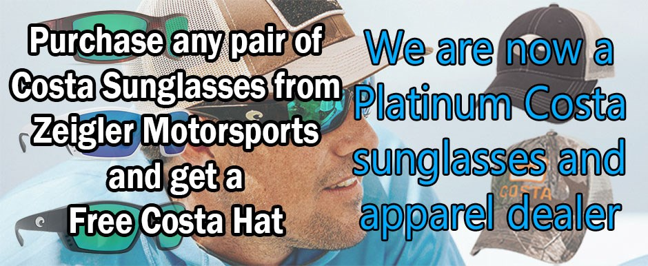 Coast Sunglasses Sale