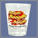 Boogity Shot Glass-8