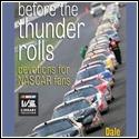 Before the Thunder Rolls