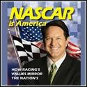Chris Myers - NASCAR is Amercia