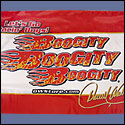 Boogity Flag 3' X 5'  2-Sided