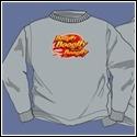 Boogity Sweatshirt