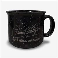 "Darrell Waltrip ""Hall of Fame"" Campfire Mug"