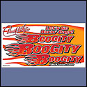 Boogity Window Cling-5