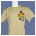 DW Boogity Sand T-Shirt-8