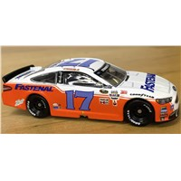 Ricky Stenhouse Jr 2016 Throwback Fastenal Diecast 1:64th