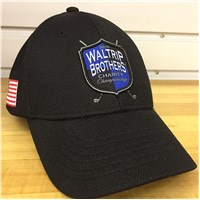 Waltrip Brothers' Charity Championship 2016 Hat