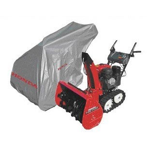 HSS928AT Honda Snow Blower