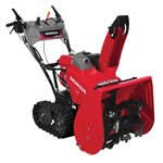 HSS724AT Honda Snow Blower