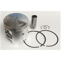 Wiseco stock 750cc replacement Piston Kits