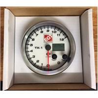 Recall Tachometer