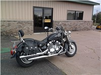 1999 Yamaha Royal Star
