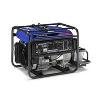 Yamaha EF5200DE/D Generator