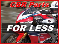 2016 Honda CBR600RR Accessories for sale.