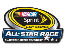 Tommy Baldwin Racing: Sprint All-Star Race   Pre-Race News and Notes