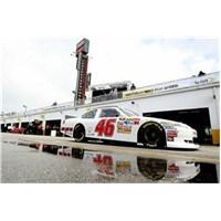 2011 Nascar Daytona 500