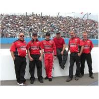 2013 Phoenix Subway 500 & Canyon Speedway