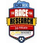Race for Research - Richmond