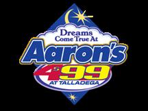 >Aaron's 499