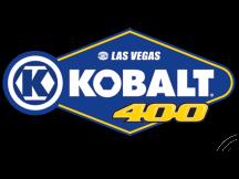 >Kobalt 400