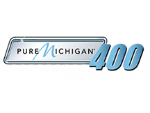>Pure Michigan 400