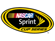 >NASCAR Sprint Cup Series May Kansas Race