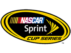 Sprint Cup Series
