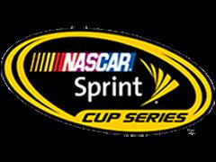 Sprint Cup Series