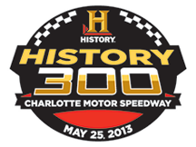>History 300