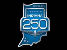 >Indiana 250