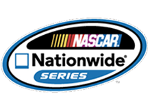 >NASCAR Nationwide May Iowa Race
