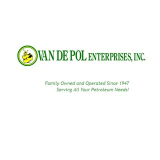 Van De Pol Enterprises Inc