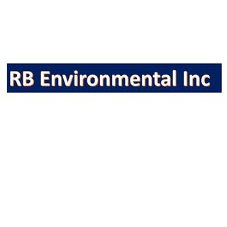 RB Environmental