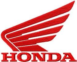 Discount OEM Honda Parts