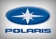 OEM Polaris Parts